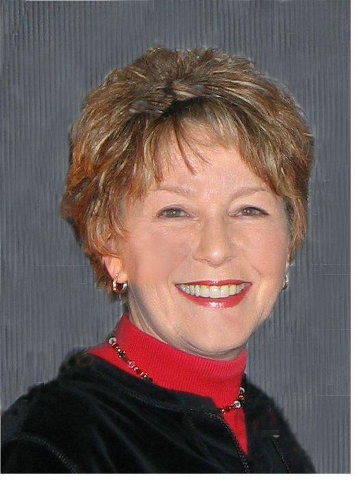 Brenda Meredith, KRTA News Editor