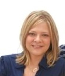 Emily Carey, KRTA Social Media Director